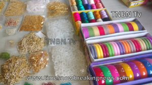 Silk thread bangles online shopping