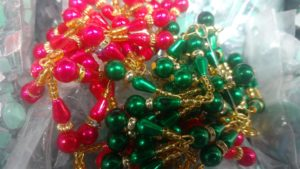 how to make silk thread bangles at home in tamil