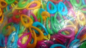 silk thread jewellery materials facebook